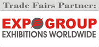 EXPOGROUP - Exhibitions in Africa, Middle East, India, Australia & South America