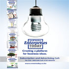 Small Medium Enterprises Today is one of the leading business magazine published in Kenya.