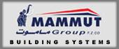 Mammut Steel