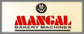 Mangal Machines