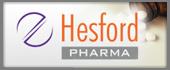 Hesford Pharma