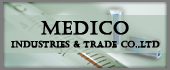 Medico Industries Inc
