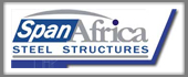SpanAfrica - EXPERIENCE OUR STRUCTURE