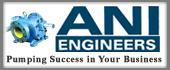 Ani Engineers | Profile