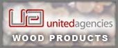 United Agencies
