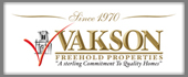 Vakson Freehold Properties