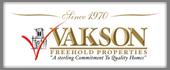 Vakson Freehold Properties