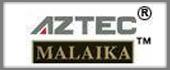 AZTEC India