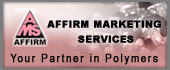 Affirm Marketing Services