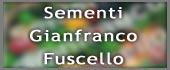 Semeti Gaianfranco Fuscello