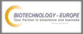 Biotechnology-Europe