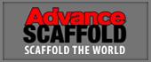 Advance Scafold