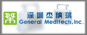 General Meditech,Inc