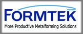 Formtek Inc