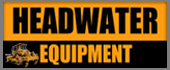 Headwater Equipment