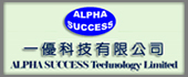 Alpha Success Technology Ltd