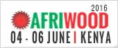 04th AFRIWOOD KENYA 2017