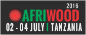 AFRIWOOD EXPO -  TANZANIA 2017