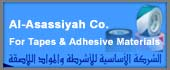Al-Asassiyah Co For Tapes & Adhesives Materials