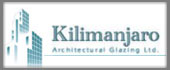 Kilimanjaro Architectural Glazing Ltd