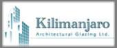 Kilimanjaro Architectural Glazing Ltd