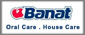 Banat Oral care , house care