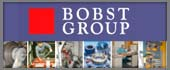 Bobst Group Africa & Middle East