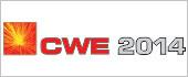 CWE 2014
