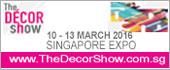 The Decor Show