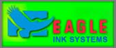 EAGLE INK SYSTEMS (CAPE) PTY LTD.