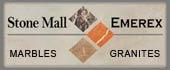 Emerex Granites