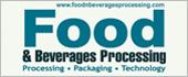 foodnbeveragesprocessing.com