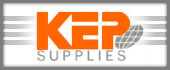 Kepo suppliers
