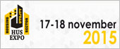 HUS-Expo-2015.jpg