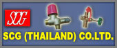 SCG(Thailand) CO.LTD