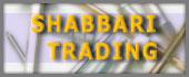Shabbari Trading