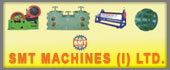 SMT Machines (I)LTD