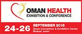 Oman-Health