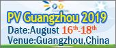 pvguangzhou.com/