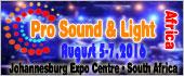 sound-lightafrica.com