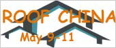 Roof China 2015