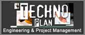 Techno Plan Engineering & Project Management