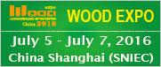 WOOD EXPO 2016