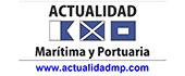 actualidadmp.com