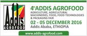 addis-agrofood.com