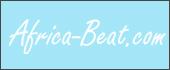 Africa-beat.com