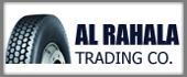 AL RAHALA TRADING CO (LLC)