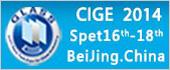 bcige.com