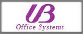 UB office system