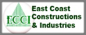 East Coast Construction and Industries